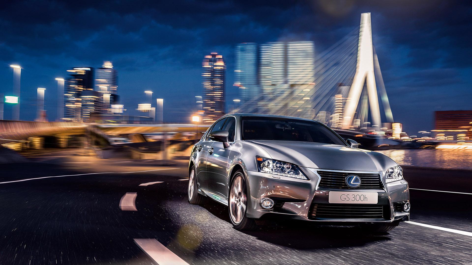 11_Lexus_GS_hibrid