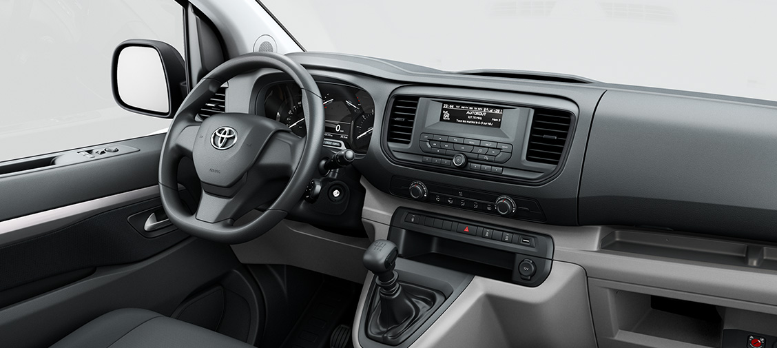 5-proace-combi-interior_tcm-3033-1668509