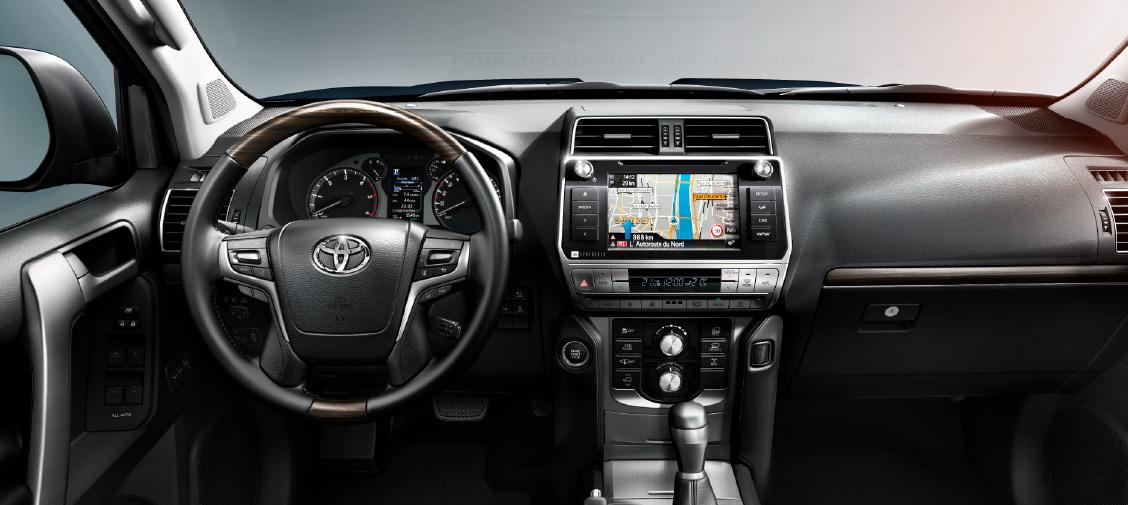 7-LC-interior_tcm-3033-1667336
