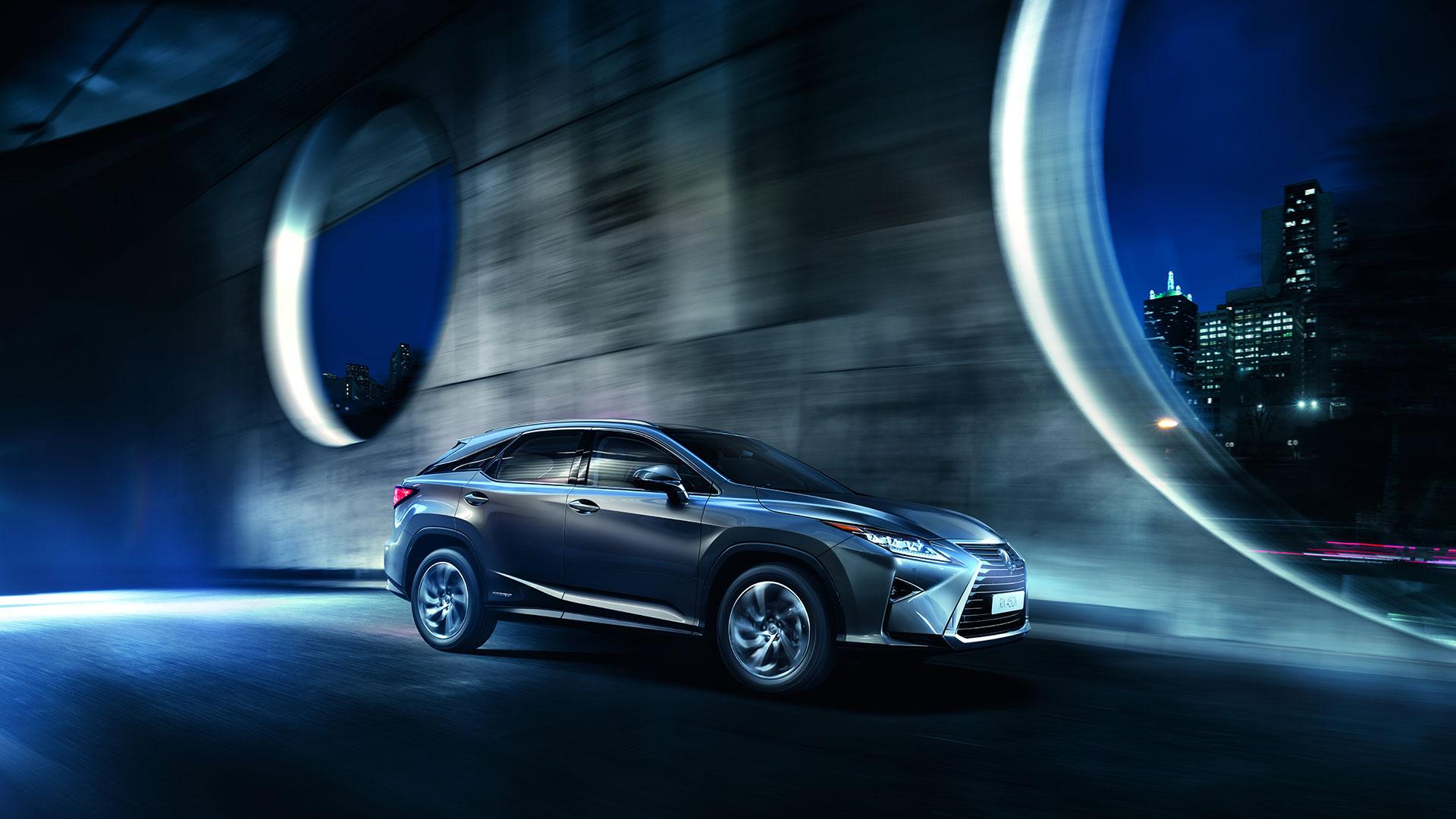 9_Lexus_RX_hibrid