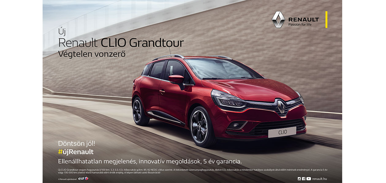 CLIO-GRANDTOUR_Dealer_SLIDE