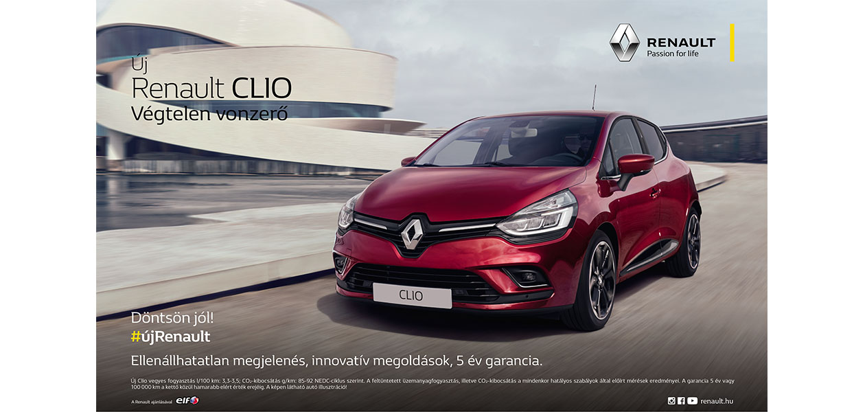 CLIO_Dealer_SLIDE