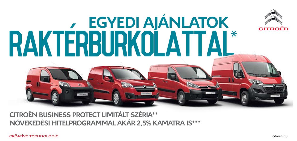 Cit_TGK_Haszon_Oszi_Dealer_Print_210x148_Oszi_slide