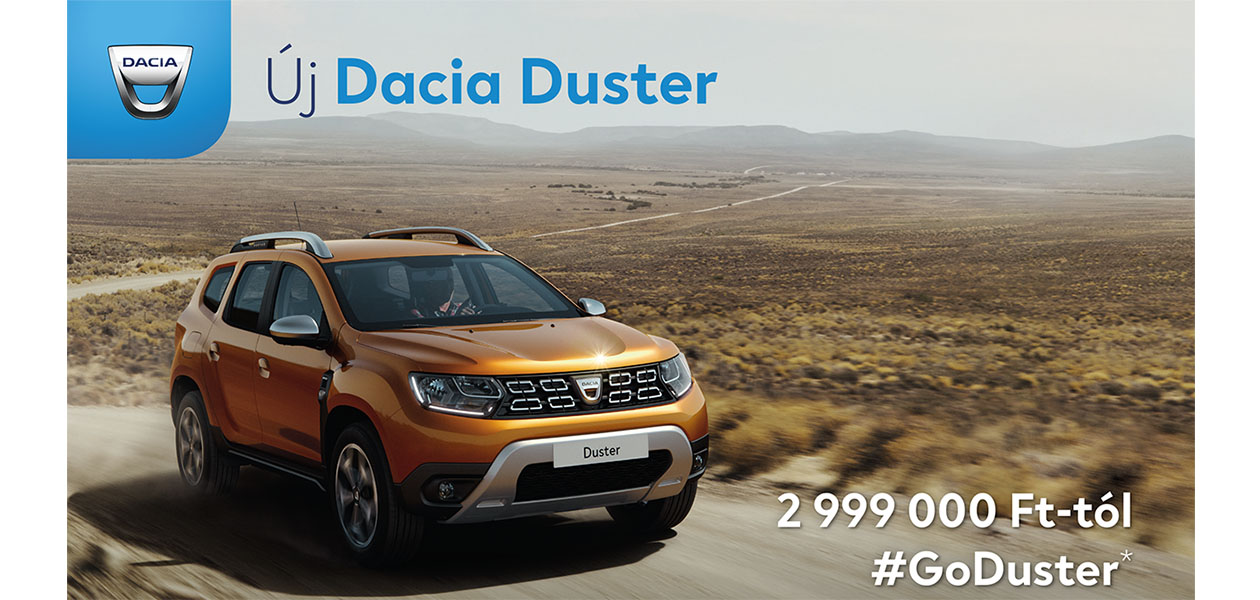DAC_AD_GoDuster-Front_SLIDE