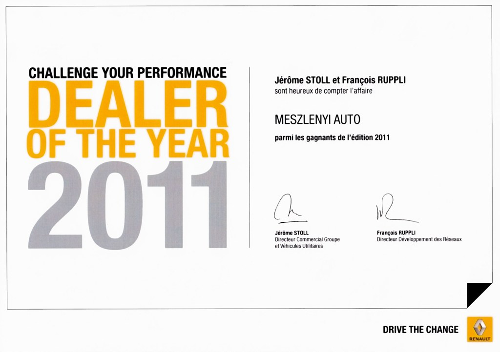 Dealer of the Year 002