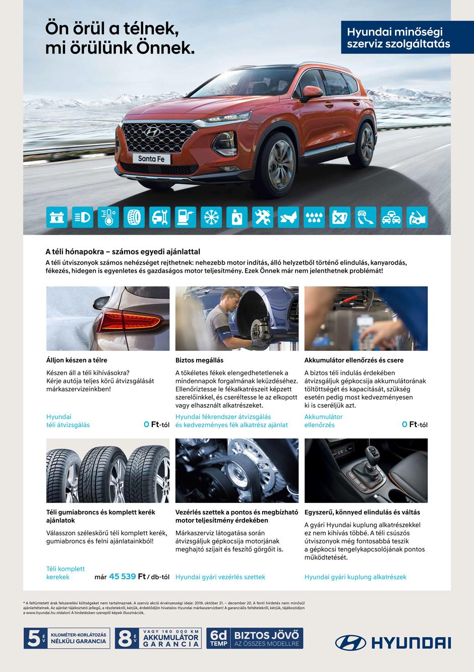 Hyundai_AS_2019_teli_kampany_A1_plakat_20191009_-HUN