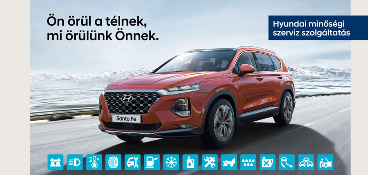 Hyundai_AS_2019_teli_kampany_slide