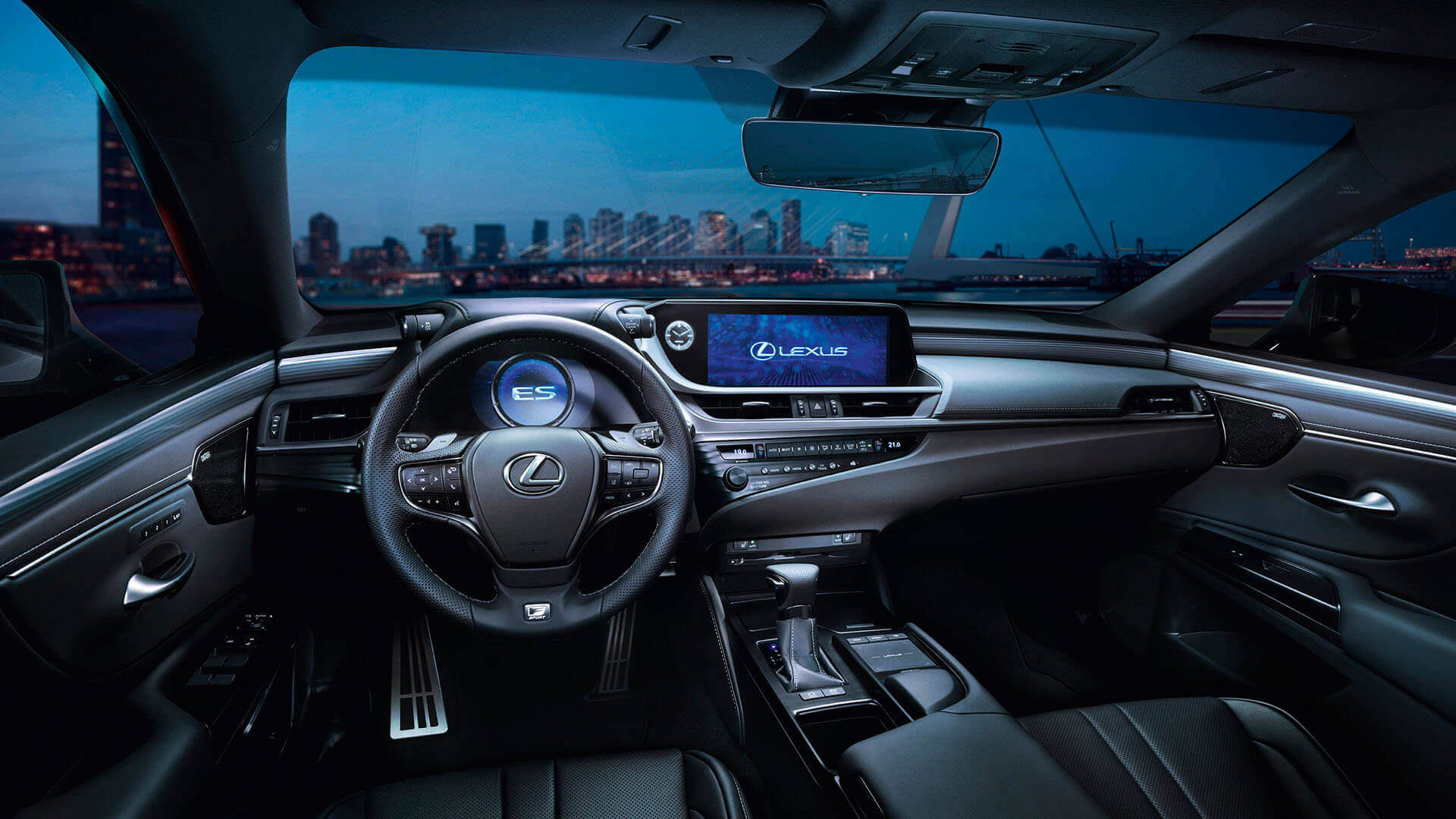 Lexus_ES_6