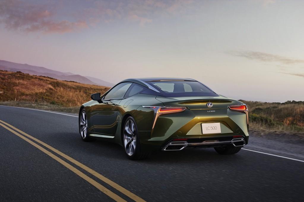 Lexus_LC_kulonleges_kiadas_10