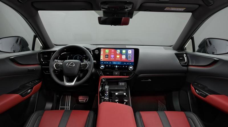 Lexus_NX_450_h+ (6)