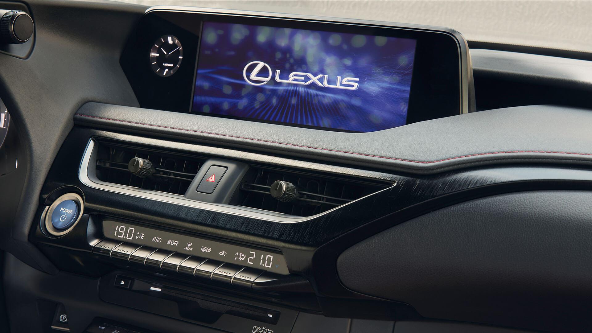 Lexus_UX_8