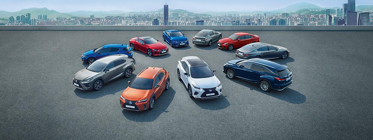 Lexus_europai_hibrid_kinalat