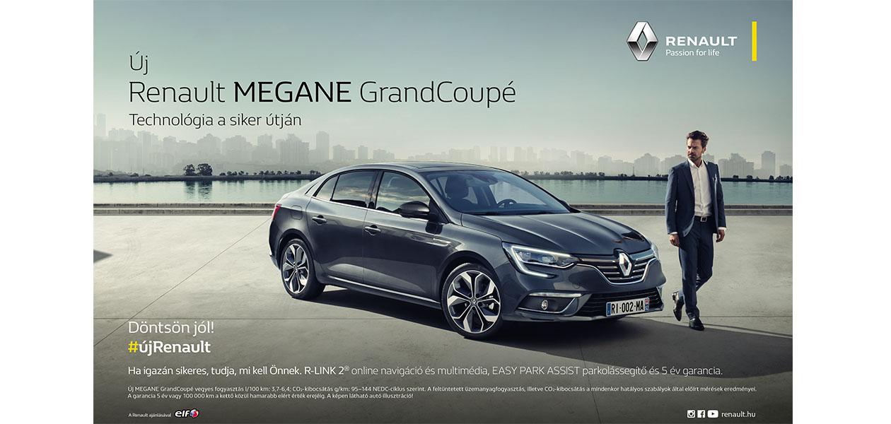 MEGANE-GrandCoupe_Dealer_SLIDE