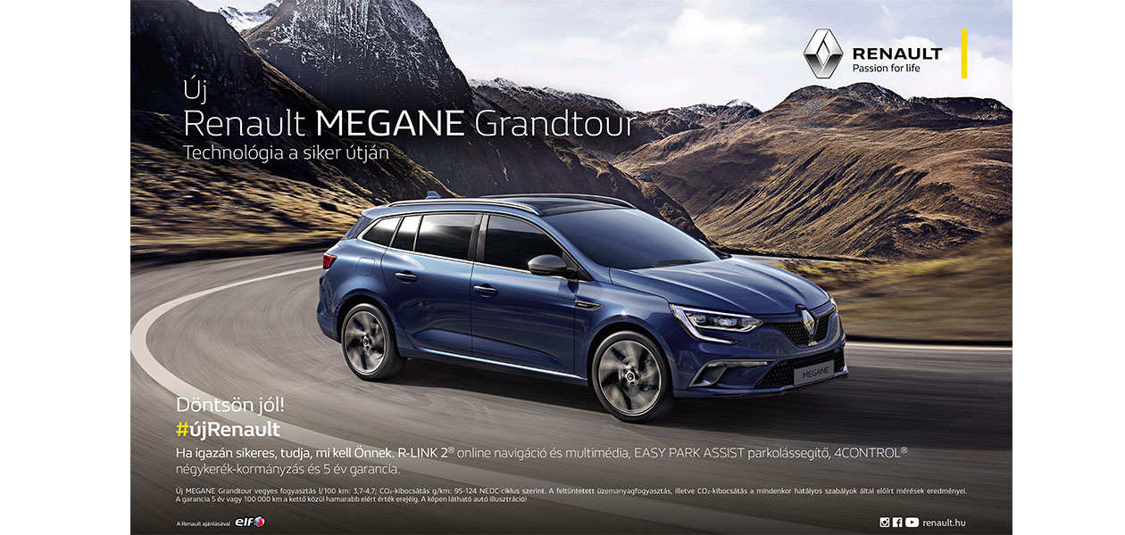 MEGANE-GrandTour_Dealer_SLIDE