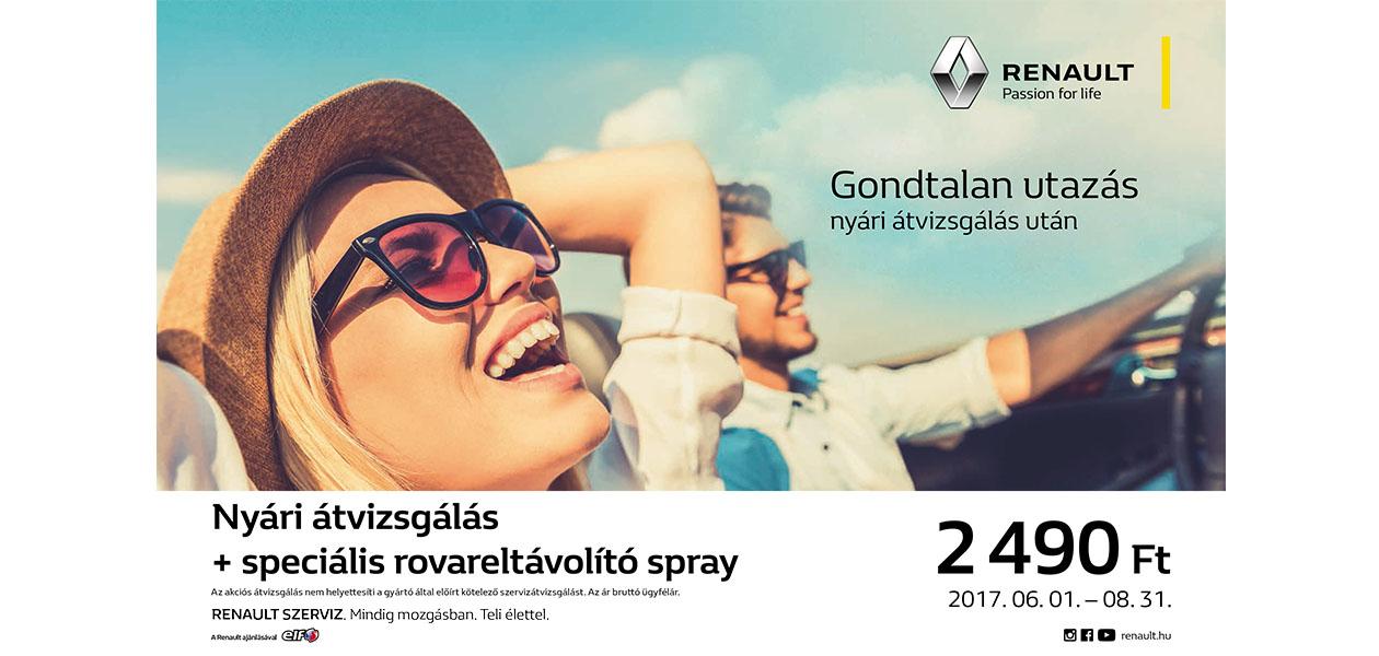 REN_Prohl_Leto_2017_Inzerce_SLIDE