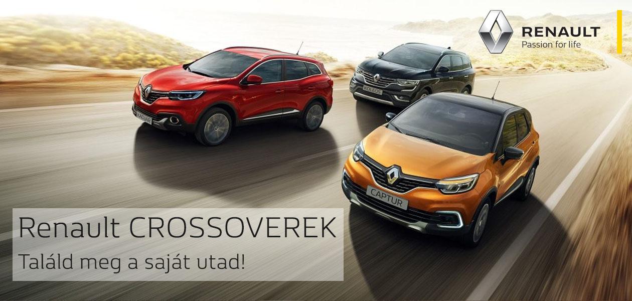 RenaultCrossoverek_slide