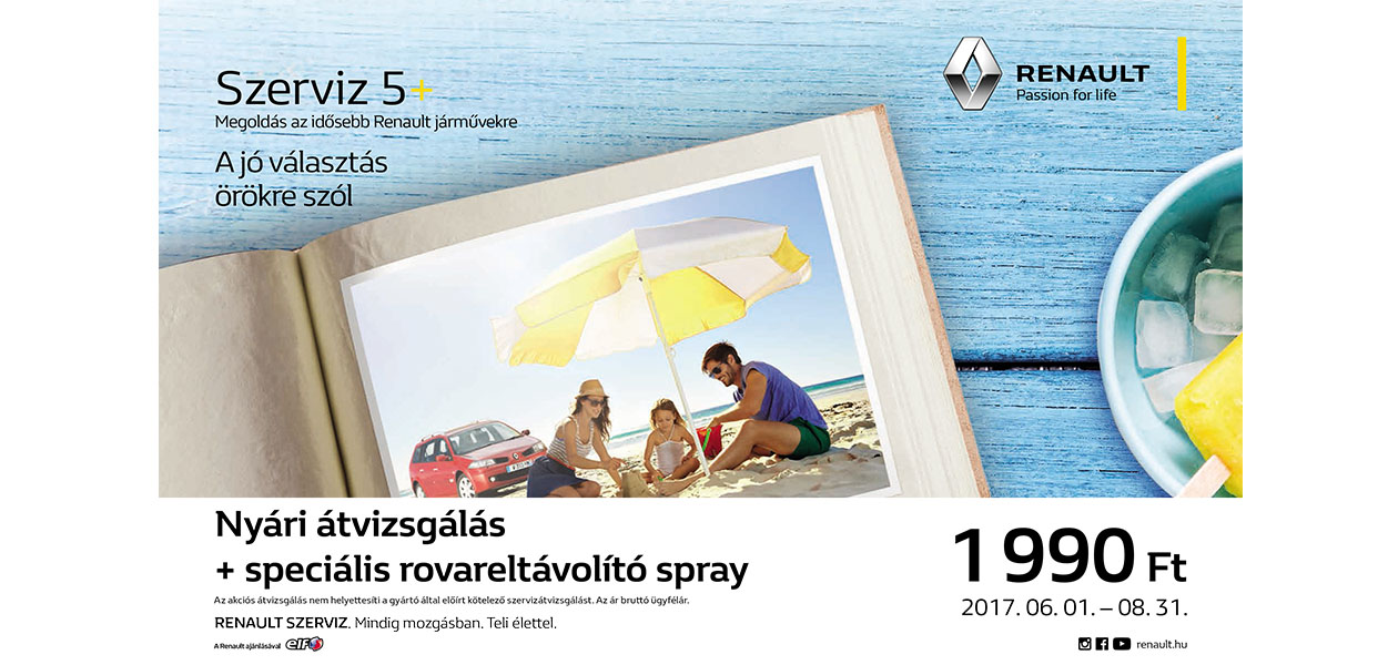 S5-_Prohl_Leto_2017_Inzerce_SLIDE