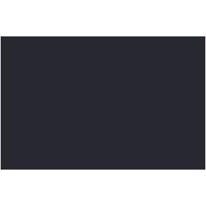 Toyota2