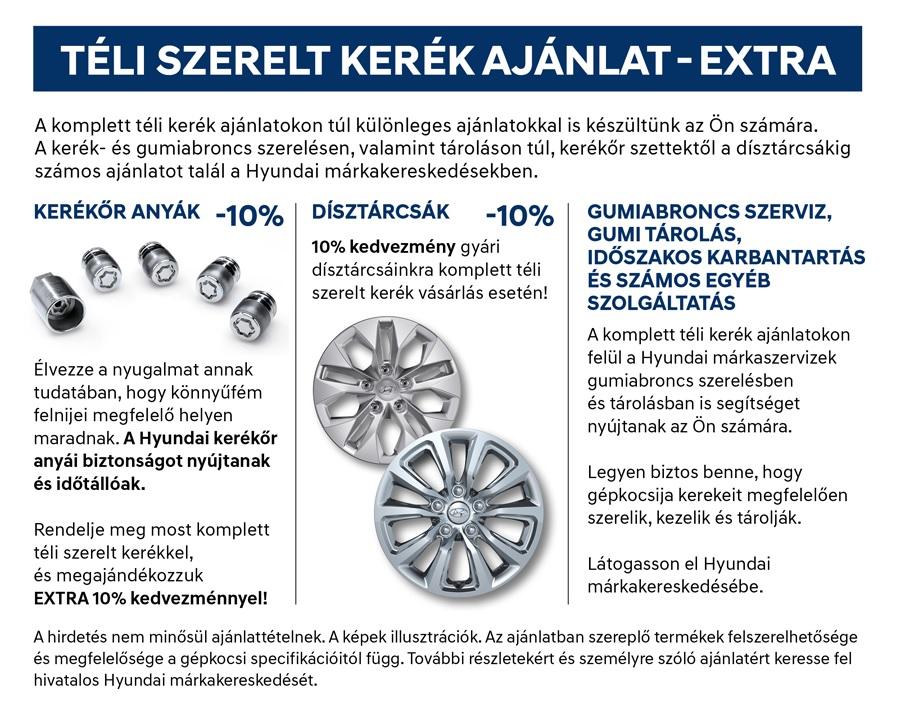 Teli_osszi_akciok