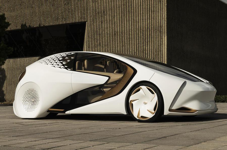 Toyota_BEV_concept_i_1