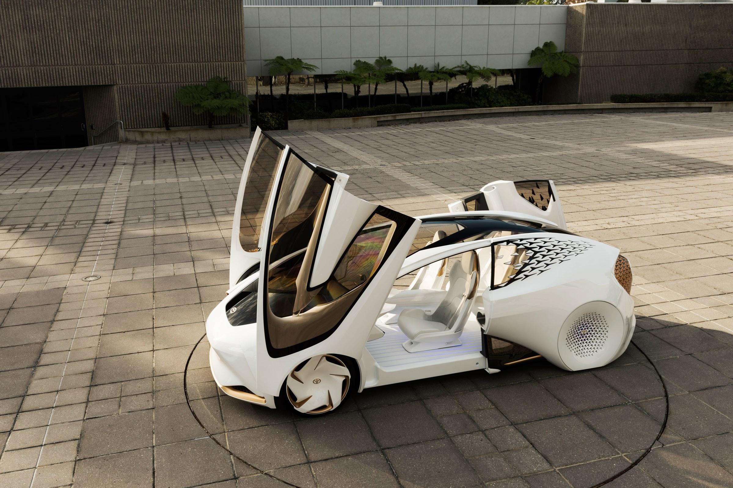 Toyota_BEV_concept_i_2