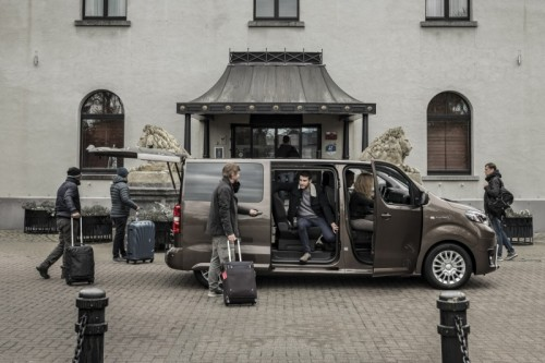 Toyota_PROACE_Verso_Electric (14)