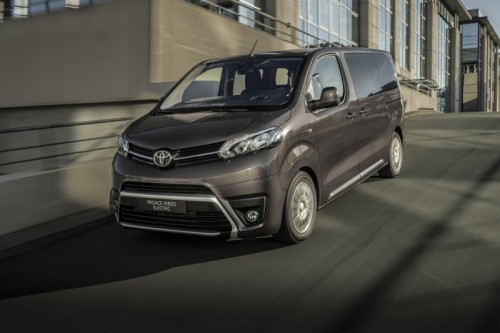 Toyota_PROACE_Verso_Electric (4)
