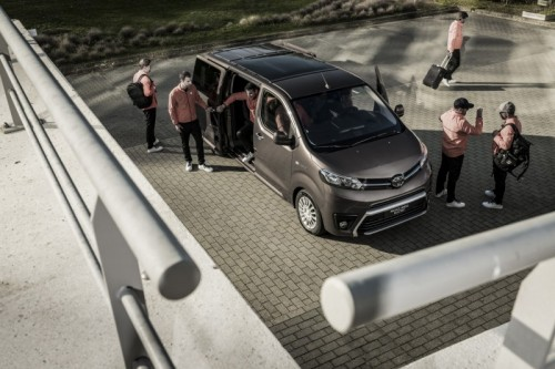Toyota_PROACE_Verso_Electric (8)