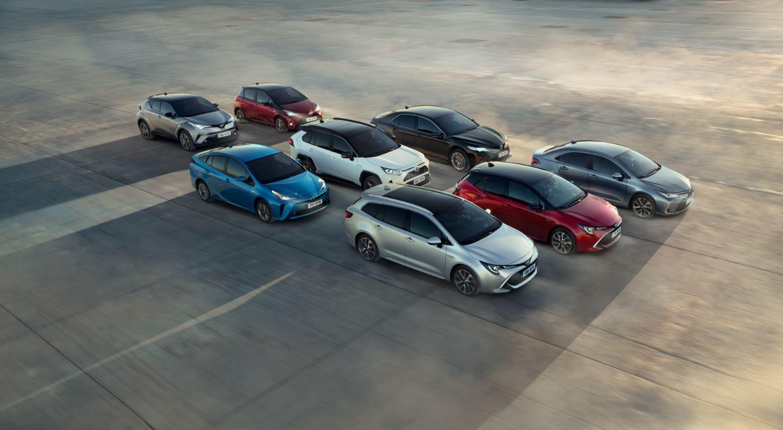 Toyota_europai_hibrid_kinalat