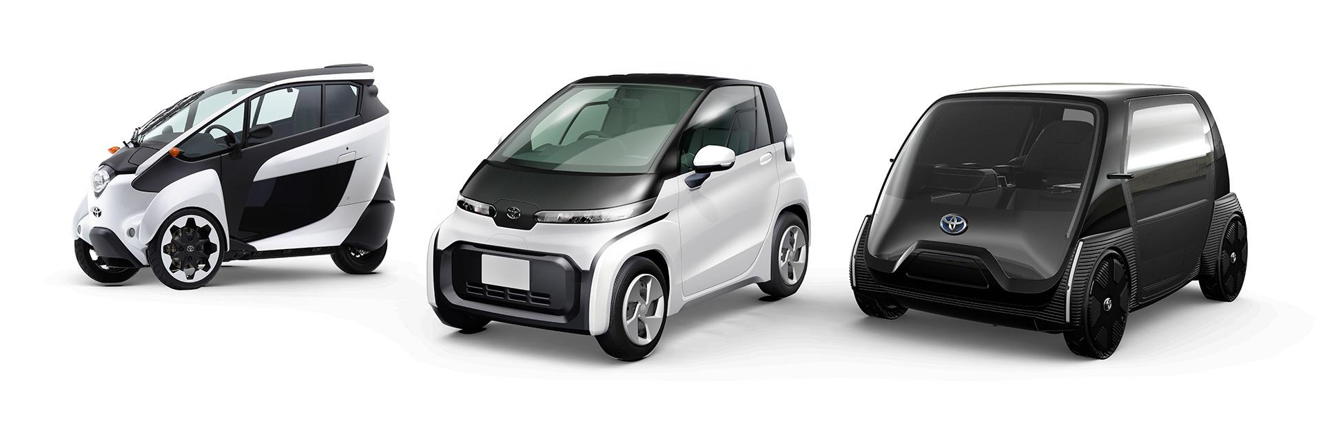 Toyota_ultra_kompakt_akkumulatoros_elektromos_autok_1