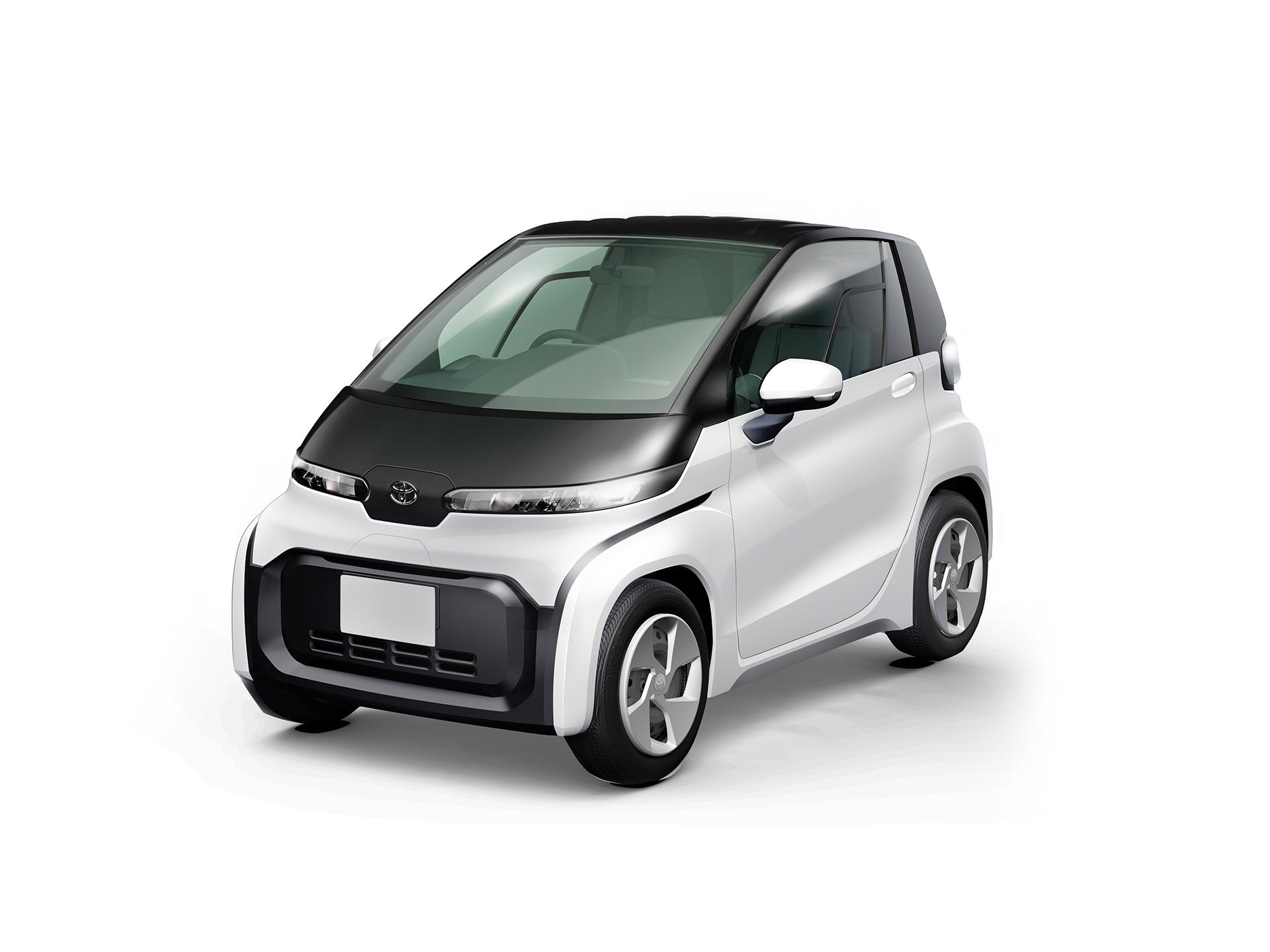Toyota_ultra_kompakt_akkumulatoros_elektromos_autok_2