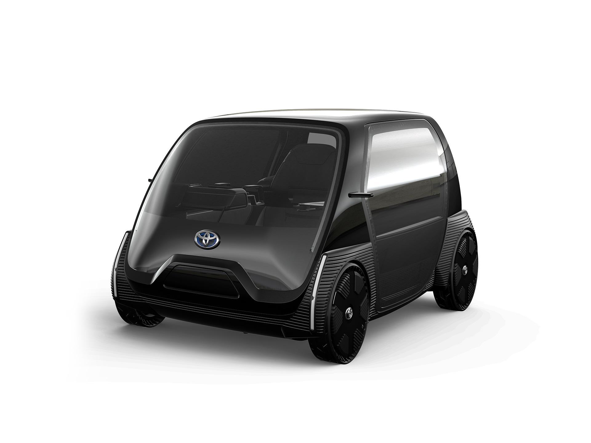 Toyota_ultra_kompakt_akkumulatoros_elektromos_autok_3