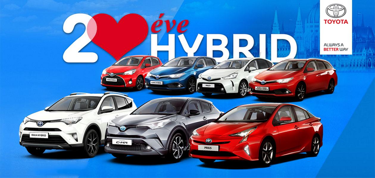 Toyotahhslide