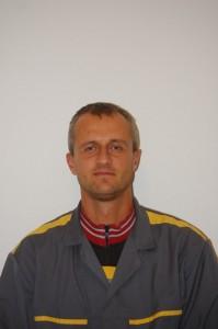 Zsilák_Mátyás