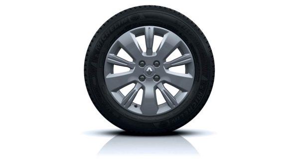 captur-wheel.jpg.ximg.l_6_m.smart