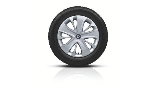 clio-wheel.jpg.ximg.l_6_m.smart