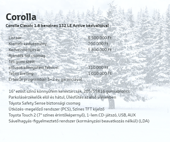 corolla_d