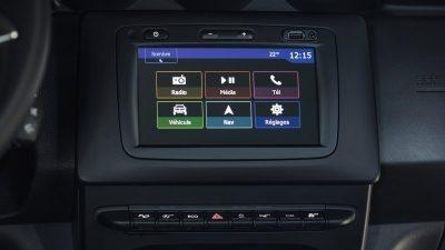 dacia-duster-features-technology-001.jpg.ximg.l_4_m.smart