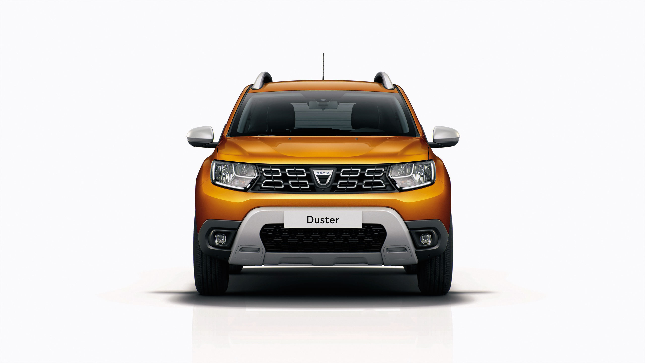 dacia-duster-hjd-ph1-exterior-3d-001