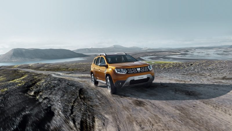 dacia-duster-reveal-001.jpg.ximg.l_8_m.smart