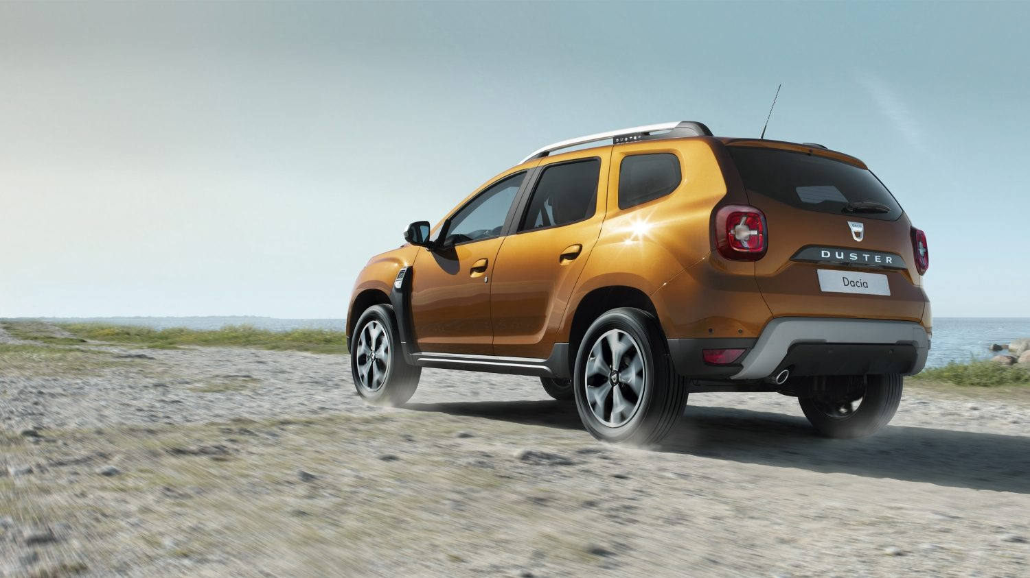 dacia-duster-reveal-004.jpg.ximg.l_full_m.smart