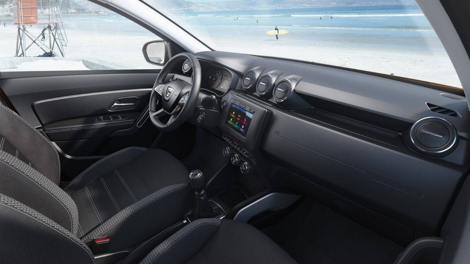 dacia-duster-reveal-006.jpg.ximg.l_full_m.smart