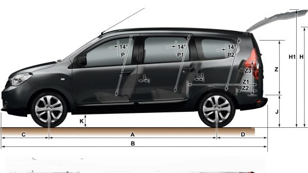 dacia-lodgy-j92-ph1-fiche-technique.jpg.ximg.l_6_m.smart