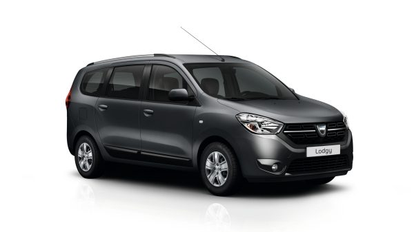 dacia-lodgy-j92-ph1-more-lodgy-002.jpg.ximg.l_6_m.smart