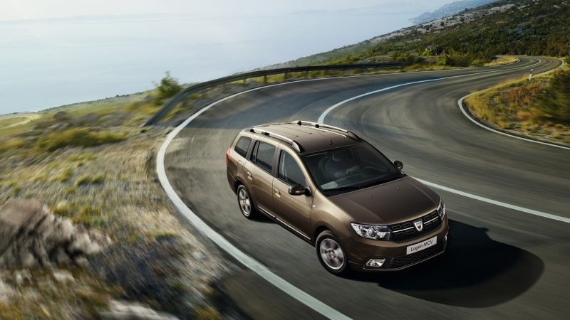 dacia-logan-mcv-overview-05.jpg.ximg.l_8_m.smart