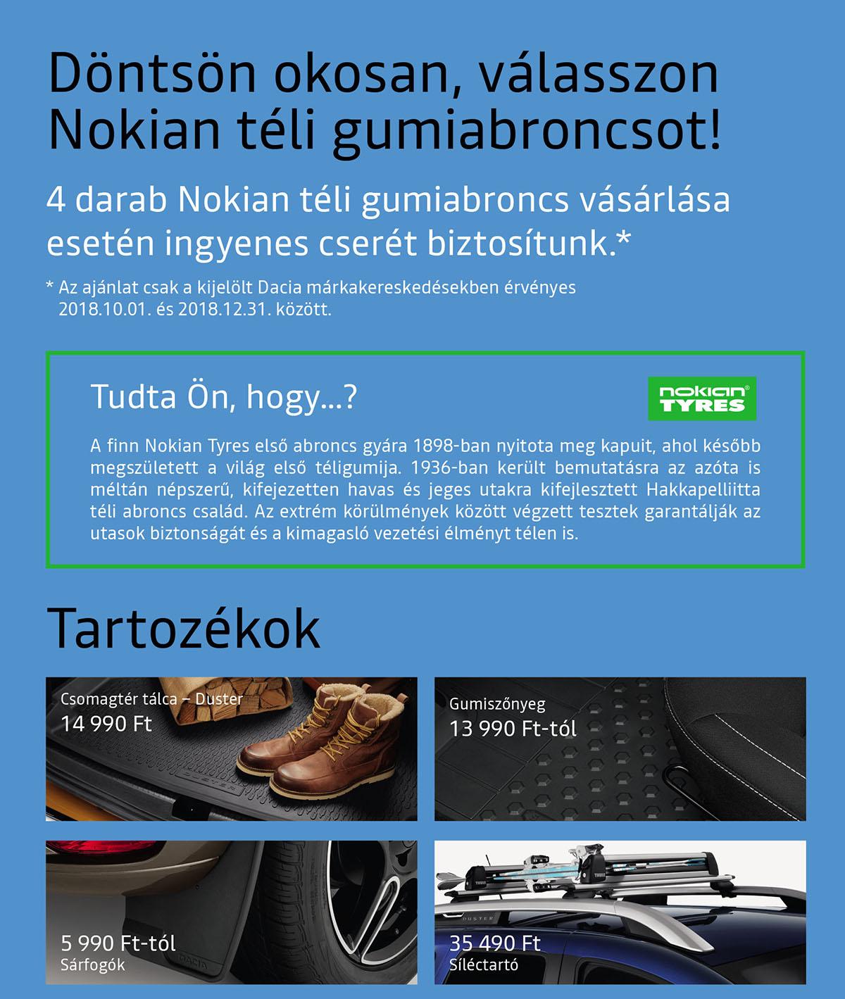 dacia_teligumi_szorolap_a4_a5_2018_tel-2