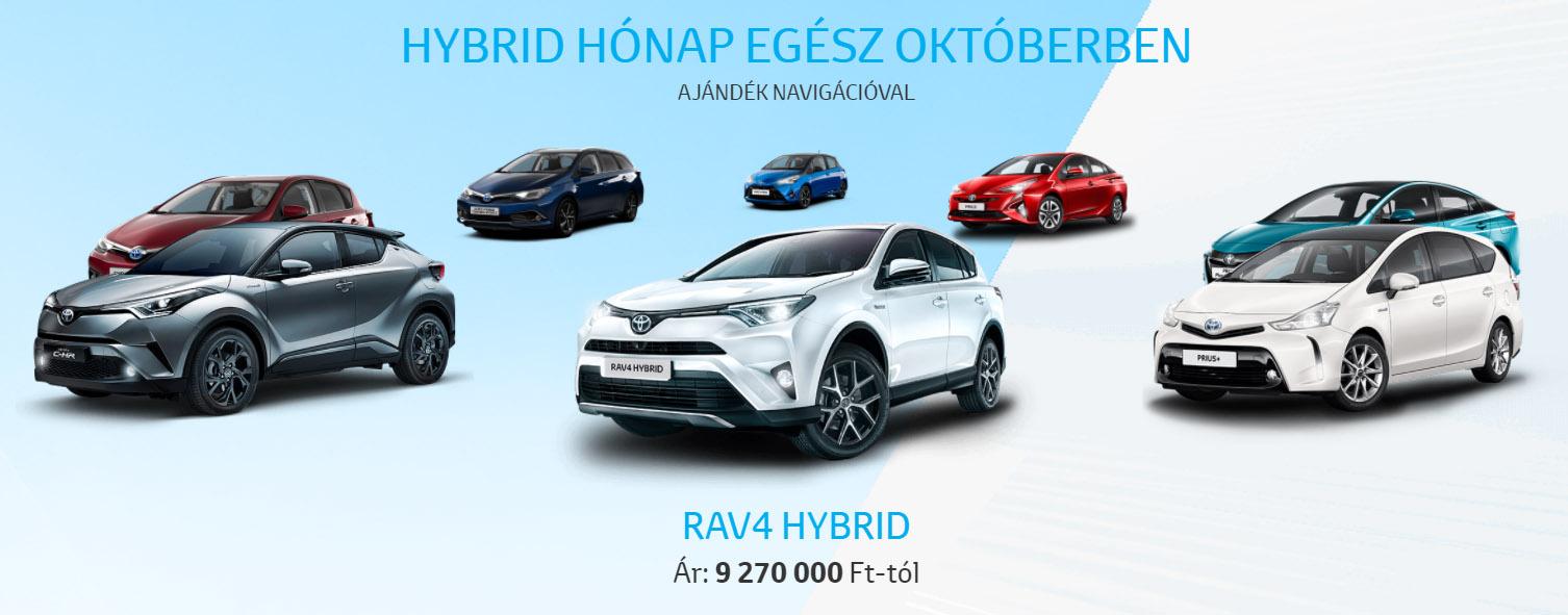 hybridhonapfo