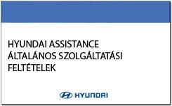 hyundai_assistance3
