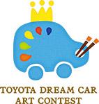 logo-dream_car_contents