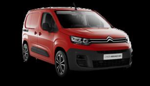 new-berlingo-van-expand.288803.297269.74